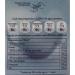 infusion-valeriana-plus-pompadour-20-un