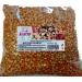 maiz-palomita-casa-ricardo-3000-grs