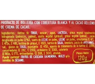 croissant-white-eidetesa-120-grs