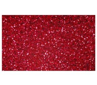 sombra-purpurina-rojo-wet-n-wild-e3562