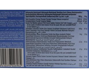 galletas-digestive-avena-choc-gullon-425-gr
