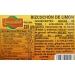 bizcochon-limon-tamarindo-225-grs