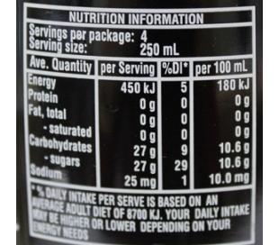 refresco-cristal-coca-cola-1-l