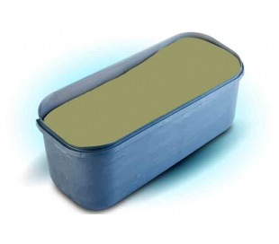 helados-vainilla-granel-somay-5000-ml