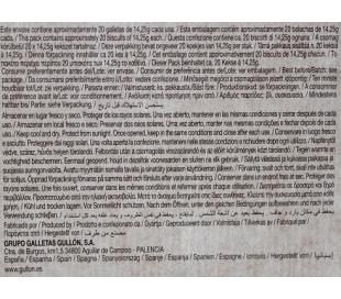 galletas-digestive-chia-bio-organic-gullon-285-grs