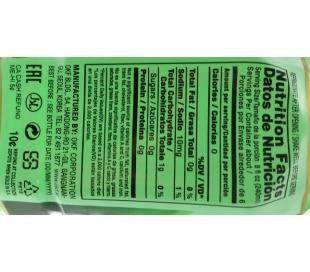 bebida-aloe-vera-zero-okf-1500-ml