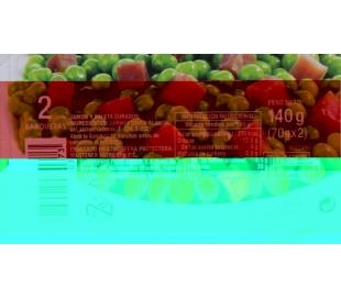 jamon-serrano-taquito-campo-frio-140-gr