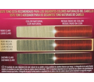 tinte-color-rojo-rubi-intensive-palette-n-688