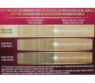 tinte-color-rubio-nacar-intensive-palette-n-102