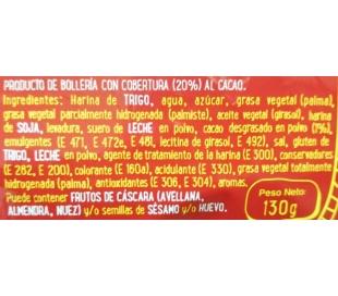 croissant-bombon-chocolate-eidetesa-130-grs