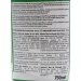 desinfectante-actotal-frescor-pato-750-ml
