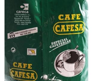 CAFE GRANO CAFESA 1KG. +