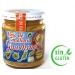 mojo-zanahoria-guachinerfe-235-ml