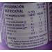 yogur-vitalinea-0-sabor-fresa-danone-pack-4x120-grs