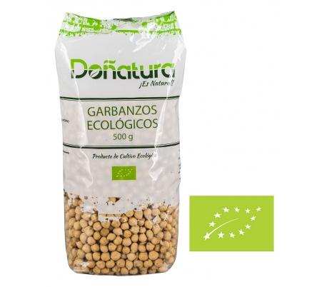 garbanzos-bio-donatura500