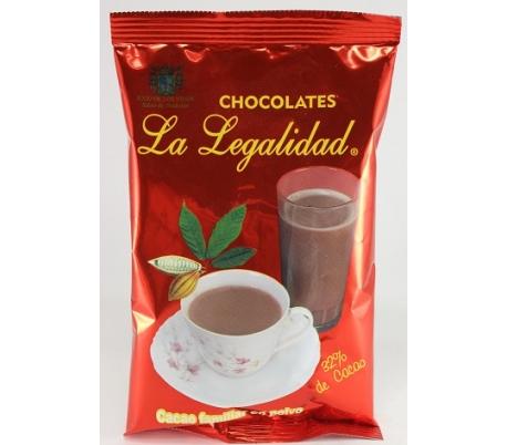 chocolate-cacao-polvo-legalidad-250-gr