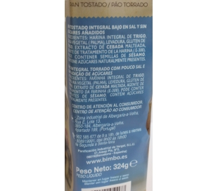 pan-tostado-s-sal-s-azucar-ortiz-324-grs