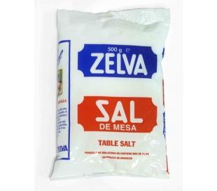 sal-fina-paquete-zelva-500-grs