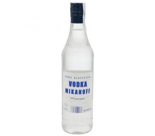 vodka-mikanoff-700-ml