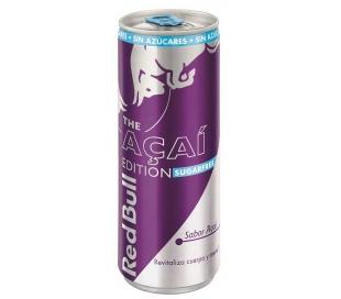 bebida-energetica-lata-red-bull-355-ml