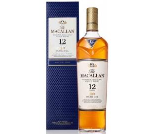 whisky-12-anos-double-cask-macallan-700-ml