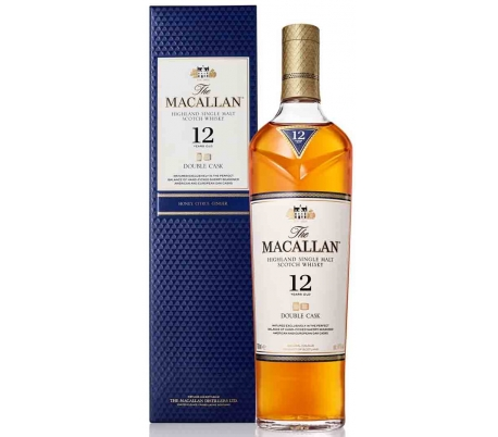 whisky-12-anos-double-cask-macallan-700-ml