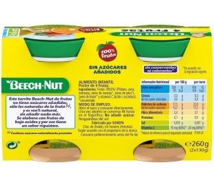 compota-4-frutas-sin-gluten-beech-nut-pack-2x130-grs