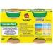 compota-4-frutas-beech-nut-pack-2x130-grs