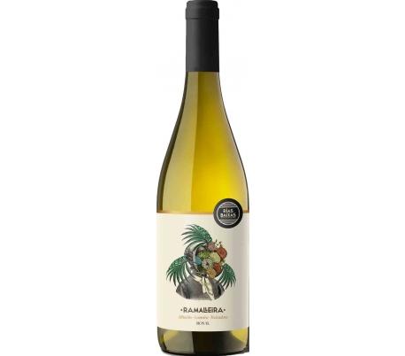 vino-blanco-albarino-xovial-75-cl