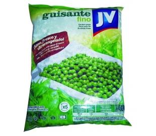 GUISANTE 1 KG JV