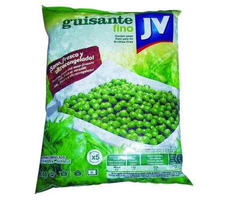 guisante-1-kg-jv