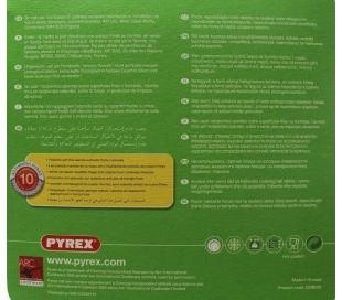 fuente-pyrex-cuadrada-220