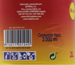 lejia-amarilla-r-50-2l