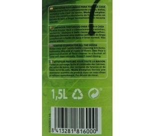 fregasuelos-limon-r-50-15-l