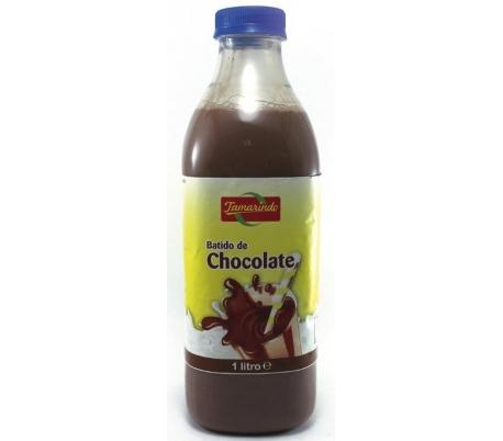 batido-de-leche-chocolate-tamarindo-1-l