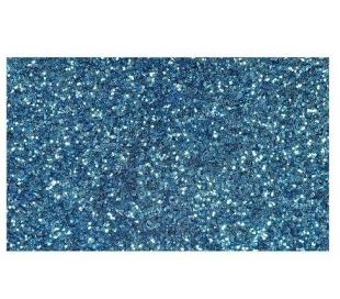 sombra-purpurina-azul-wet-n-wild-e3572