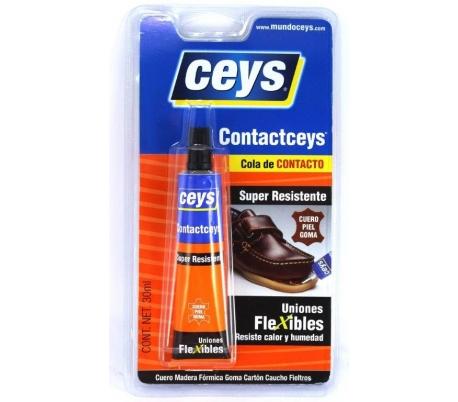 pegamento-contactceys-3401-ceys-30-ml