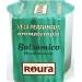 vela-aromaterapia-copa-roura-1-ud