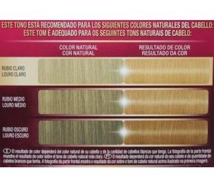 tinte-color-rubio-dorado-miel-intensive-palette-n-855