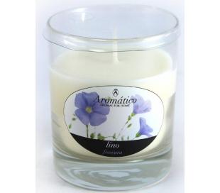 vela-vaso-perf-aroma-limpio-ambientair-1-un