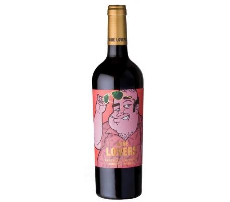 vino-tinto-cabernet-sauvignon-shiraz-merl-wine-npvers-75-cl