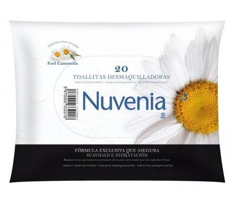 toallitas-desmaquilladoras-nuvenia-20-un