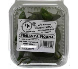 fruteria-pimienta-picbdja-100-grs