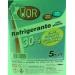 refrigerante-verde-30-iquimica-5-lt