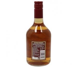 whisky-5-anos-douregal-700m