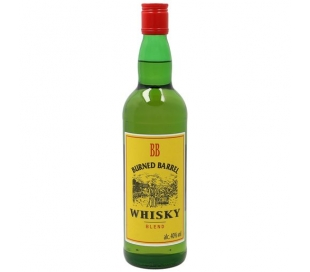 whisky-3-anos-burned-barre-700-m