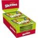 chocolatinas-crazy-skittles-pack-14x38-grs