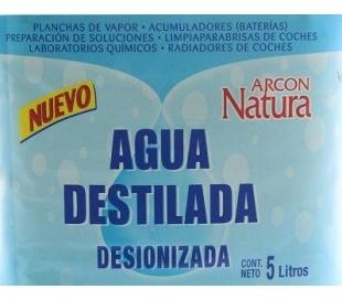 agua-destilada-desionizada-arcon-natura-5-l