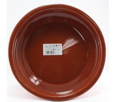 cazuela-barro-hermvinagre-24-cm