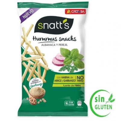 hummus-snacks-albahaca-snatts-110-grs